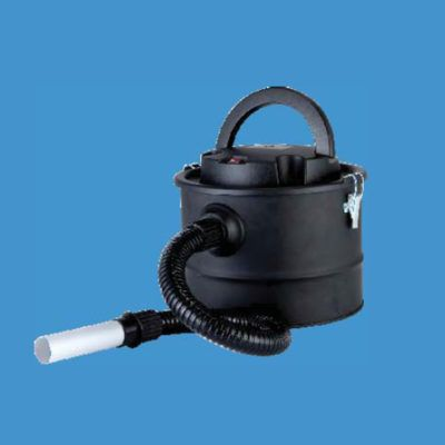 aspirador-cenizas-mt-power-ecobioebro