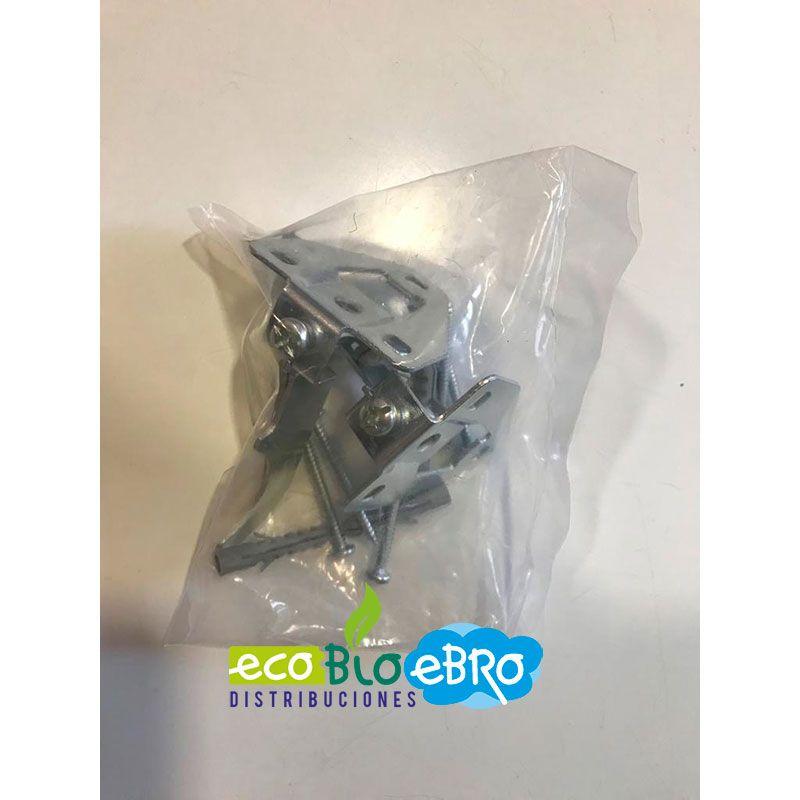 bolsa-completa-soportes-regulables-radiador-aluminio-ecobioebro