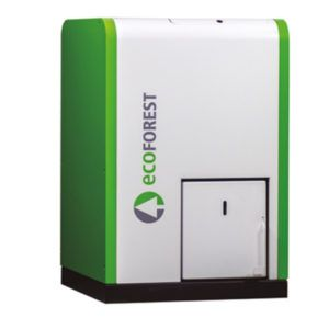 caldera-de-pellets-cantina-compact-ecobioebro