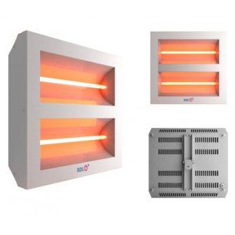 calefactor-halogeno-soldo-30-y-40-ecobioebro