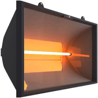 calefactor-infrarrojos-soldo-glass-ecobioebro