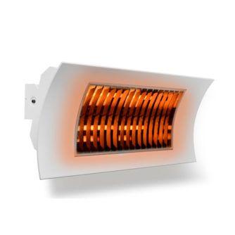 calefactor-oasi-blanco-ecobioebro