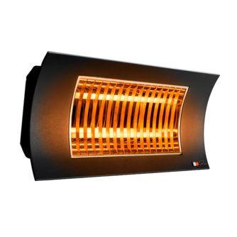 calefactor-oasi-negro-ecobioebro