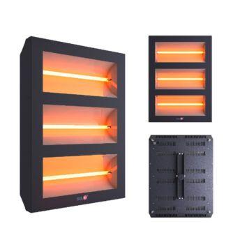 calefactor-soldo-45-y-60-ecobioebro