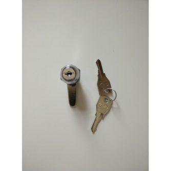 cerradura-con-llave-armarios-cubrecaldera-y-cubrecalentadores-ecobioebro