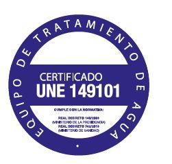 certificacion-producto-binature-ecobioebro