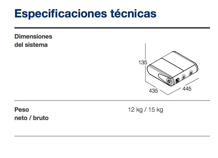 dimensiones-binature-ecobioebro