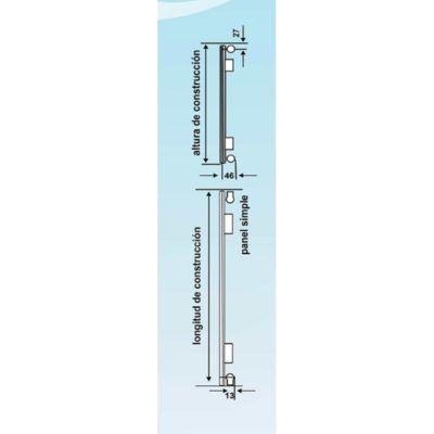 dimensiones-panel-simple-rayco-ecobioebro