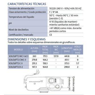 dimensiones-sololift2-ecobioebro