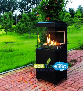 estufa-exterior-mercafoc-ecobioebro
