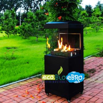 estufa-exterior-oslo-ecobioebro