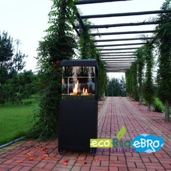 estufa-exterior-a-gas-ecobioebro