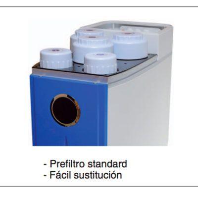 imagen-filtros-osmosis-tucana-ecobioebro