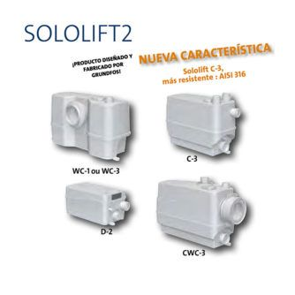 modelos-sololift2-ecobioebro
