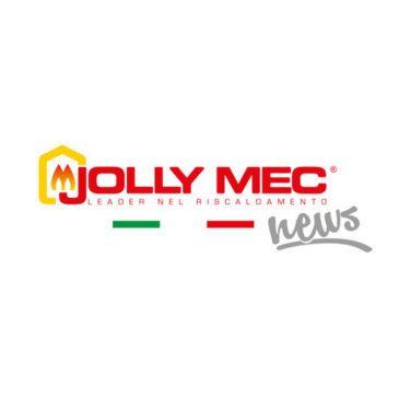 JOLLY MEC NEWS (NUEVO MODELO DE BUJÍA PARA GENERADORES COMBINADOS LEÑA/PELLET)