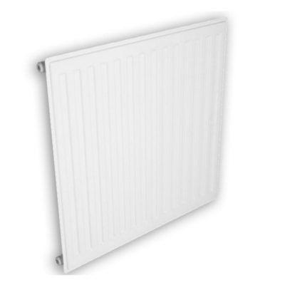 panel-acero-simple-ecobioebro