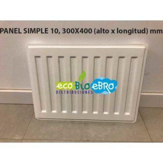 panel-acero-simple-10-300x400-mm-ecobioebro