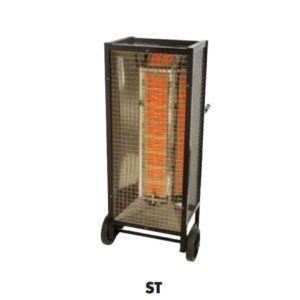 pantalla-a-gas-modelo-st-tecna-ecobioebro