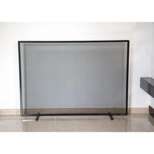 protector-chimenea-1201-ecobioebro