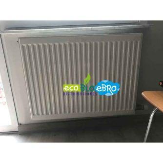 radiador-panel-acero-simple-10-chapa-ecobioebro