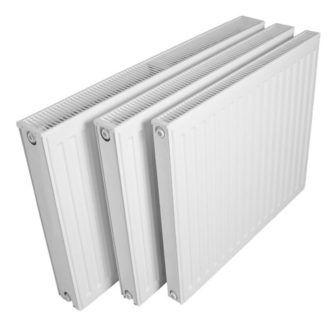 radiador-panel-simple-convector-ecobioebro