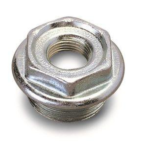 reducciones-radiador-aluminio-cromado-ecobioebro