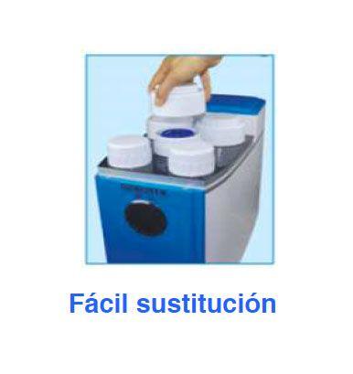 sustitucion-filtros-tucana-osmosis-ecobioebro