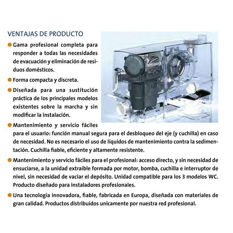 ventajas-del-producto-sololift2-ecobioebro