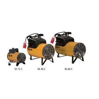 vista-cañones-electricos-serie-SK-ecobioebro