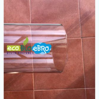 vista-tubo-cristal-estufas-piramide-de-exterior-ecobioebro