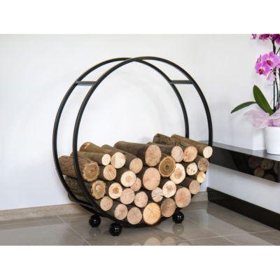 wood-rack-1105-ecobioebro-