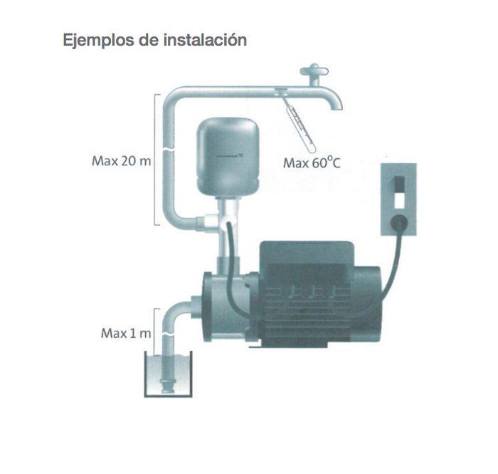 ejemplo-instalacion-grupo-de-presion-presvt-46m-ecobioebro