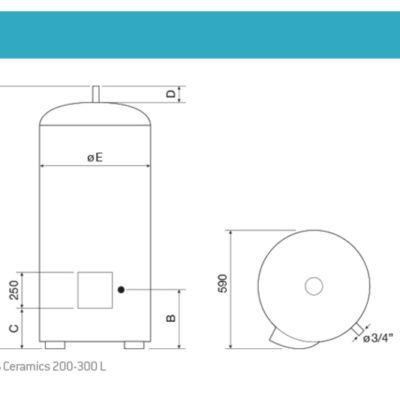 plano-termo-200-litros-fs-thermor-ecobioebro