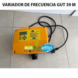 VISTA-VARIADOR-DE-FRECUENCIA-GUT-39-M-ecobioebro
