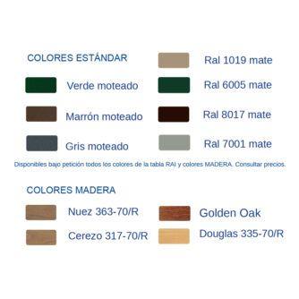 colores-persianas-mallorquinas-ecobioebro