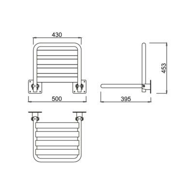 esq-asiento-ducha-02186-02187-ecobioebro