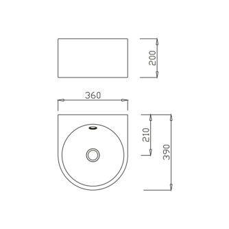 esq-lavamanos-03035-03036-ecobioebro