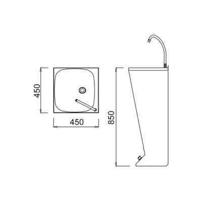 esq-lavamanos-03040-retoque-ecobioebro