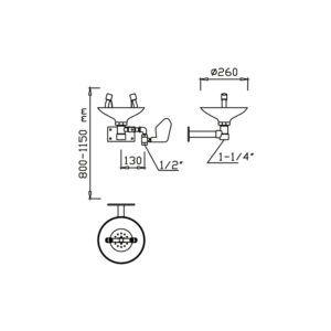 esq-lavaojos-12010-12011-ecobioebro