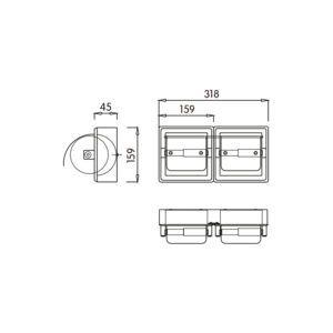 esquema-dispensador-simex-06230-ecobioebro