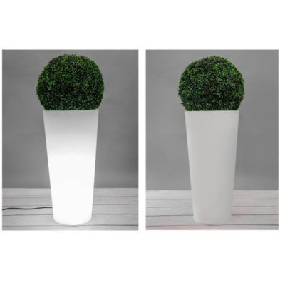 macetero-oval-led-ecobioebro