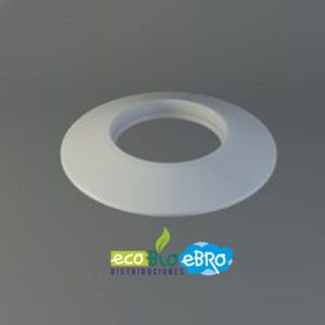 plafon-embellecedor-60-80-100-ecobioebro