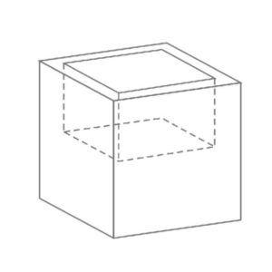 plano-macetero-cubo-ecobioebro
