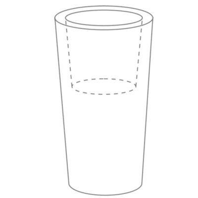 plano-macetero-led-oval-ecobioebro