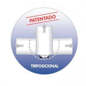 sistema-multiposion-termos-electricos-ecobioebro