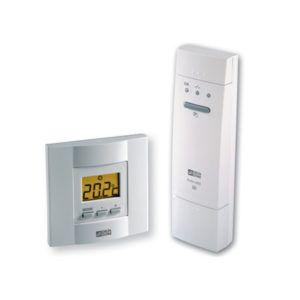 termostato-tybox-53-delta-dore-ecobioebro