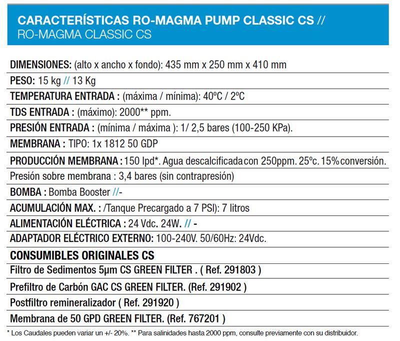 ficha-tecnica-magma-classic-cs-ecobioebro