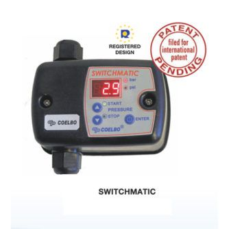 Presostato-digital-switchmatic-ecobioebro