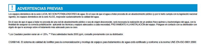 advertencias-osmosis-lucia-ecobioebro