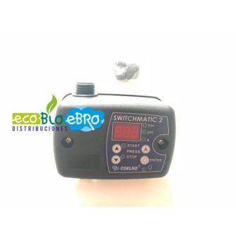 ambiente-equipo-switchmatic-2-ecobioebro